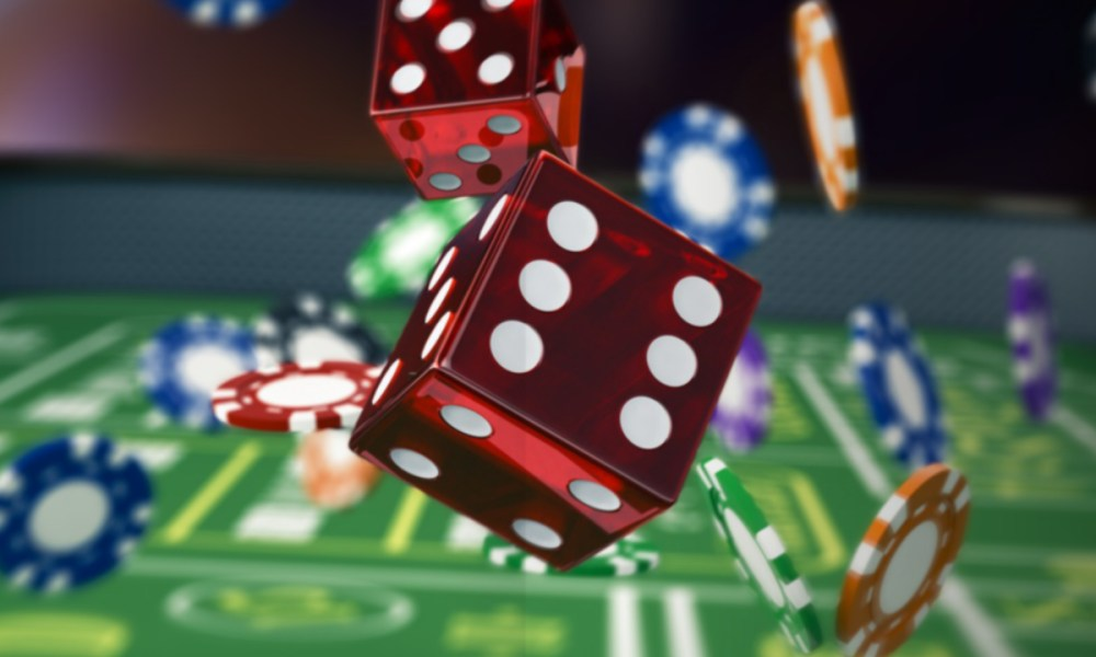 A Basic Guide on Which Casino Games Is Best for Beginners