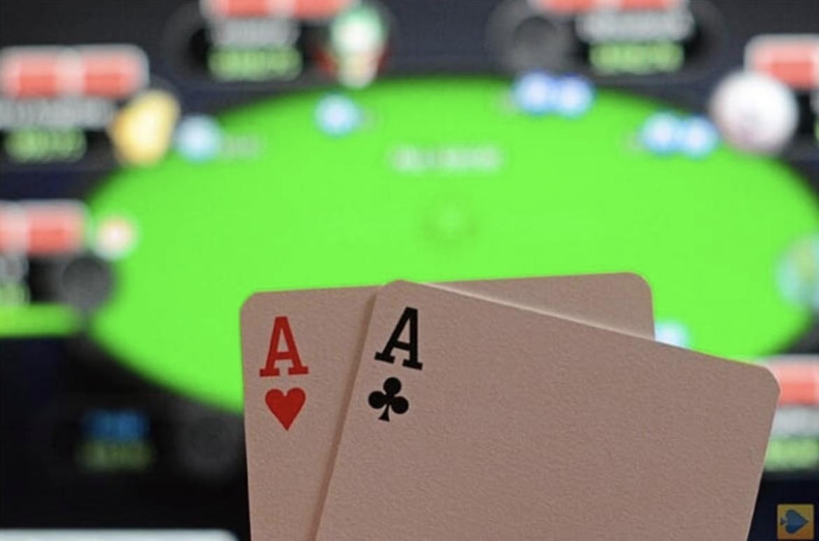 Online Poker Strategy Tips – Play Poker in Your Own Home