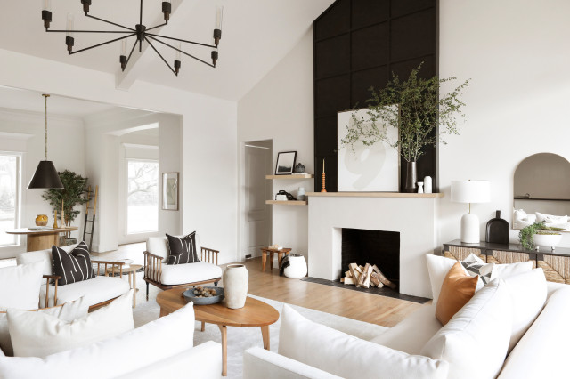 Designer Rooms: Tips on Creating the Perfect Space